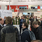 Sonderbereich Government for You auf der CeBIT.