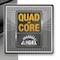 Das Modell IGEL UD6 des Unternehmens IGEL Technology verfügt über einen Quad-Core-Prozessor, der höchsten Ansprüchen genügen soll.