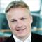 """Markus Kruse: """"Mit unserem Mietkonzept machen wir unseren Kunden ein attraktives Angebot."""""""