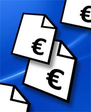 Bis spätestens Ende des Jahres 2019 müssen deutsche Kommunen in der Lage sein, elektronische Rechnungen entgegenzunehmen.