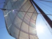 Um die Klippen des Genehmigungsverfahrens zu umschiffen, lohnt es sich, die Genehmigungsbehörde mit ins Boot holen.
