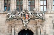 Mit dem Bürgerserviceportal Mein Nürnberg ermöglicht es die Stadt, dass sich Prozesse komplett elektronisch abwickeln lassen.