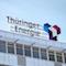 Im zweiten Jahr nach der Kommunalisierung hat der Versorger Thüringer Energie den Gewinn gesteigert.