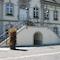 Rund um das Rathaus bietet die Stadt Lippstadt kostenloses WLAN an.