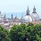 Italiens öffentliche Verwaltung akzeptiert ausschließlich E-Rechnungen.
