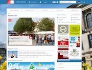 Die Freie Hansestadt Bremen plant eine umfassende Aufwertung ihrer Internet-Präsenz.