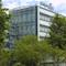 Dataport-Zentrale in Altenholz: Der IT-Dienstleisters Dataport hat PDV den Zuschlag zur Lieferung eines digitalen Dokumenten-Management- und Vorgangsbearbeitungssystems erteilt.