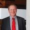 Das Unternehmen Wilken verstärkt seine Führungsmannschaft durch Eberhard Macziol, den Mitbegründer der Ulmer Unternehmen Fritz & Macziol und Infoma.