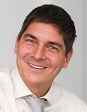 Mirko Hüllemann