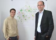 Eine vollständige Breitband-Abdeckung will der Kreis Steinfurt mit den Kreisen Borken und Coesfeld erreichen.