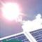 Mit wenigen Klicks lässt sich auf dem Solarportal des Unternehmens SWE Energie ermitteln, ob sich eine Solaranlage für den Eigenbetrieb lohnt.