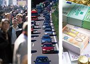Rheinland-Pfalz: Einfach mobil für gefragte Online-Services signieren.