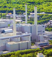 Die Kraft-Wärme-Kopplung (KWK) gilt als die effizienteste Form der konventionellen Stromerzeugung.