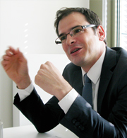 Daniel-Klaus Henne