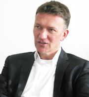 Stefan Fella