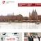 Mainz zeigt sich mit neuem Stadtportal.