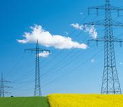 Energie-Management-Systeme ermöglichen es, die dezentrale Energieerzeugung zu steuern.