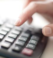 Die Billing4us-Plattform des Unternehmens items senkt IT-Kosten und steigert die Performance.