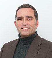 Professor Michael Henninger