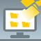 Mit E-Rechnung und E-Akte geht Emsdetten in die Zukunft.