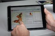 Mit funktionalen und inhaltlichen Erweiterungen, aktualisierten Daten sowie in mobilen Versionen ist der Statistikatlas des Kreises Borken online.