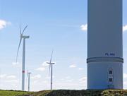Das Unternehmen seebaWIND will dafür sorgen, dass auch alte Windenergieanlagen wirtschaftlich betrieben werden können.