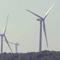 Das Beratungsunternehmen BET hat mehrere Vorschläge für eine wettbewerbliche und liquide Ausschreibung von Windkraftanlagen vorgelegt.