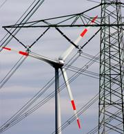 Die Pfalzwerke testen im Projekt myPowerGrid, was Stromspeicher zur Netzstabilisierung beitragen können.