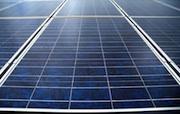 In einem neuen Eckpunktepapier beschreibt das Bundeswirtschaftsministerium die Ziele bei Ausschreibungen von Photovoltaikanlagen.