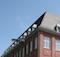 Die Stadtwerke Düsseldorf haben sich auf dem Banken- und Kreditmarkt mit 530 Millionen Euro refinanziert.