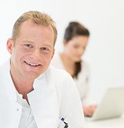 Die E-Akte strukturiert das Gesundheitsamt im Kreis Borken.