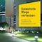 Laut der Stadtwerke-Studie 2015 sehen kommunale Unternehmen Innovationspotenzial in den Bereichen Kundenbetreuung und Kooperationen.