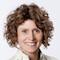Die rheinland-pfälzische Wirtschaftsministerin Eveline Lemke hält einen Kohleausstieg bis zum Jahr 2040 für möglich.
