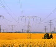 Der Referentenentwurf für das geplante Strommarktgesetz enthält laut BDEW viele sinnvolle Vorschläge.