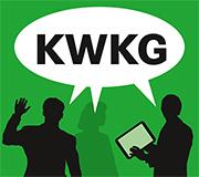 Das Bundeskabinett hat den Entwurf zur Neuregelung des Kraft-Wärme-Kopplungsgesetzes (KWKG) beschlossen. Branchenverbände fordern Nachbesserungen.