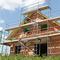 Dank digitalem Bauantrag kann in Waldbrunn schneller gebaut werden.