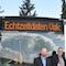Dank eines Betriebsleitsystems stehen Fahrgästen der Verkehrsgesellschaft Bad Kreuznach jetzt Echtzeitdaten zur Verfügung.