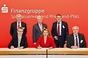 Rheinland-Pfalz: Eckpunktepapier für E-Payment.