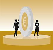 Die Bezahlplattform ePayBL ermöglicht es öffentlichen Verwaltungen, kostenpflichtige Leistungen einfach und sicher zu bearbeiten.