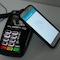 Eine neue Gebührenkasse von EDV Ermtraud ermöglicht mobiles Bezahlen per Smartphone.