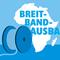 Für Breitband in Afrika wollen die Unternehmen Eutelsat und Facebook sorgen.