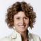 Eveline Lemke, Ministerin für Wirtschaft, Klimaschutz, Energie und Landesplanung Rheinland-Pfalz, warnt vor einer Verlagerung der Windkraft nach Norden.