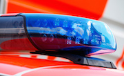 Eine Cloud-Lösung hilft der Kreisleitstelle der Feuerwehr Herford Einsätze sicher und schnell zu koordinieren.