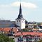 Beim Website-Relaunch hat sich Lüdenscheid für ein Bürgerportal entschieden.
