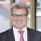 Bodo Skaletz ist neu gewählter Vizepräsident des Verbands für Energie- und Wasserwirtschaft Baden-Württemberg (VfEW).