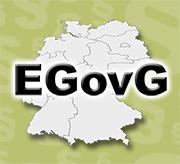 Bisher hat das EGovG des Bundes die Länder nicht zu einer flächendeckenden, zeitnahen Gesetzgebung motiviert.