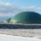 Anschlussregelungen könnten den Betrieb älterer Bioenergie-Bestandsanlagen sichern, müssten aber rechtzeitig umgesetzt werden.