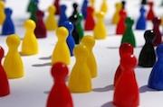 Laut einer Fraunhofer-Studie ist Open Data der Schlüssel für noch mehr Bürgerbeteiligung in Kommunen.