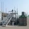 Die Power-to-Gas-Anlage in Allendorf (Eder) ist jetzt mit dem EU-System REDcert zertifiziert worden.