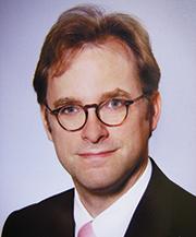 Prof. Dr. Jörn von Lucke